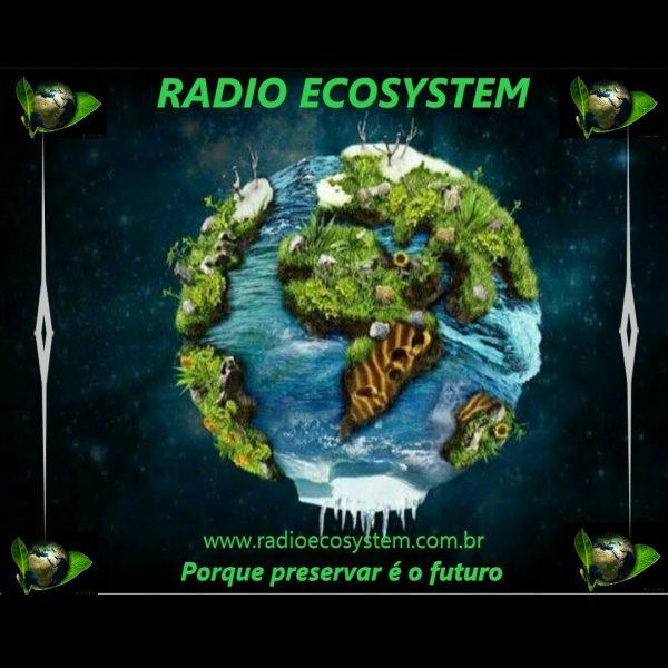 radio ecosystem joni
